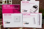 Telekom Smart Home Energiesparpaket Basic