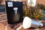 Telekom Smart Home: Philips hue LED Inbetriebnahme (Video)